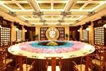 Shun He International Hotel