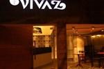 Отель Vivaz Boutique Hotel