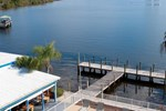 Отель Best Western Fort Myers Waterfront