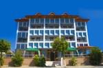 Baris Hotel
