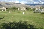 Апартаменты Cabañas Piedras Puntanas