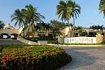 Отель Hotel Tres Vidas Acapulco