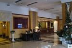 Отель Orient Hotel