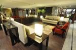 Отель Hotel Republica