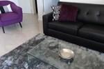 Апартаменты Apartment 725 Ruthven