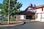 Motel 6 Pinetop Lakeside