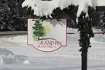 Мини-отель Grand Pine B&B