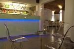 Отель KR Hotels - Albufeira Lounge