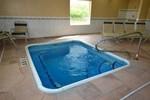 Comfort Suites Auburn
