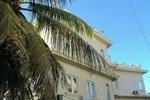 Апартаменты Monalysa Holidays Bungalows