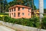 Апартаменты Bahia de los Dioses Hotel & Resort