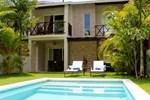 Апартаменты Escalonia