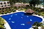 Отель Best Western Premier Bangtao Beach Resort & Spa