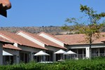 Отель Usambara Lodge