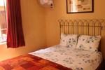 Hostal Milano Surco