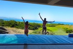 Вилла Sapphire Bay Fiji