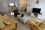 Апартаменты MH Apartment Beer Sheva