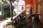 Denuwara guest house