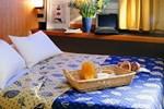 Отель Stars Hotel Villeneuve D'ascq