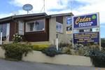 Cedar Motor Lodge