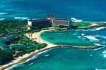 Вилла Ocean Villas at Turtle Bay Resort