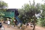 Отель Vang Sambath Homestay