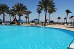 Отель Horizon El Wadi Hotel