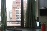 Апартаменты SD Soluciones Inmobiliarias