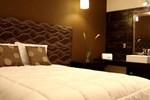 Отель Kallpa Classic Hotel