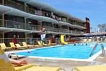 Отель Carideon Motel