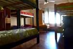 Hostel Hestel