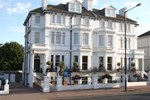 Отель The Devonshire Park Hotel
