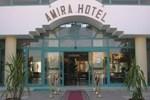 Отель Amira Hotel Safaga