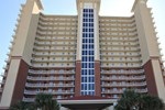 Sanibel Condominiums by Wyndham Vacation Rentals
