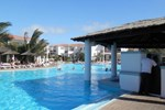 Апартаменты Self Catering Apartments & Villas Tortuga Cape Verde
