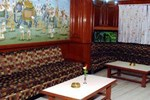 Ashish Palace
