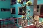 Гостевой дом Hostal Sucre