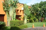 Отель Comfort Inn Palenque Maya Tucán
