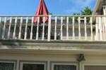 Amarula House