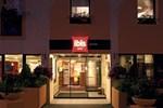Отель Ibis Lourdes