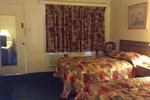 Selma Motel