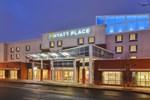 Hyatt Place Portland Airport/Cascade Station