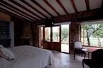 Отель Calma Nono Natural Suites