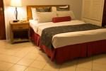 Отель Halito Hotel & Residence