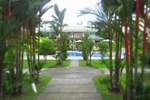 Апартаменты Condohotel Hacienda Pacífica