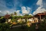 Отель Hotel Rapa Nui