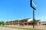 Отель Rodeway Inn & Suites Oklahoma City