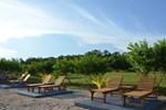 Отель Walai Penyu Resort Libaran Island