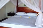 Отель Alur Beach Homestay