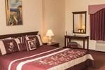 Отель Tuscany House Hotel